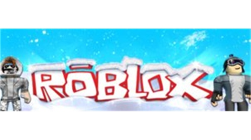 My Roblox Secerts - BloxForce